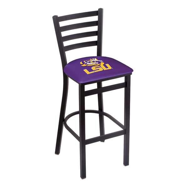 NCAA 25 Bar Stool by Holland Bar Stool
