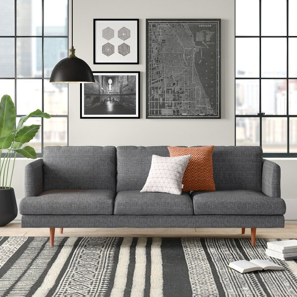 Octavio Sofa by Langley Street