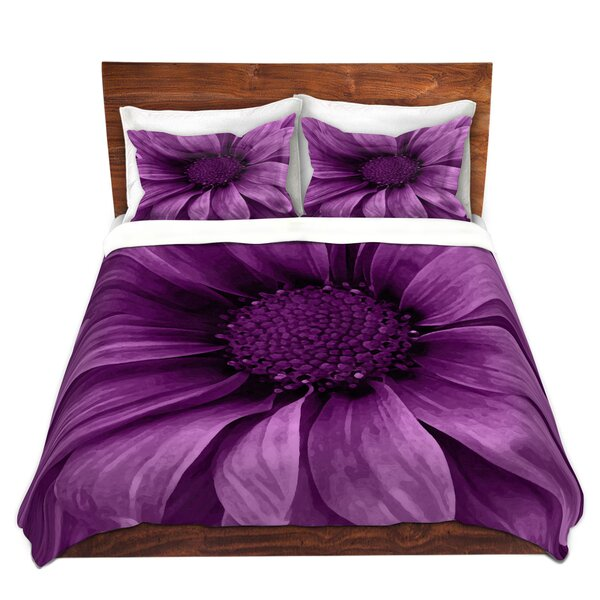 Manawa Angelina Duvet Cover Set