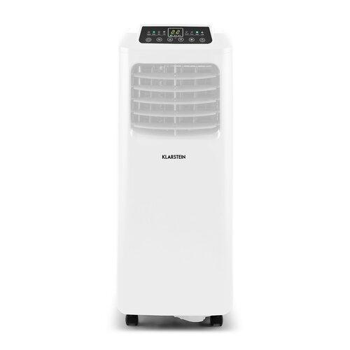 Pure Blizzard 3 2G Air Conditioner with Remote Control Klarstein