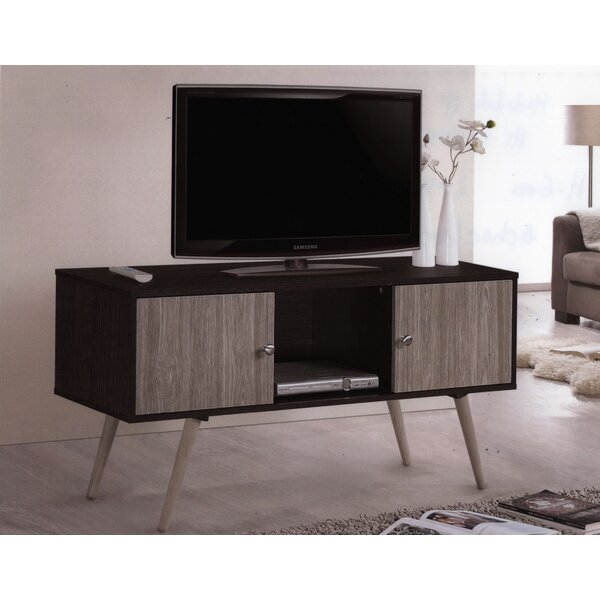 Park View TV Stand for TVs up to 43 by Langley Street