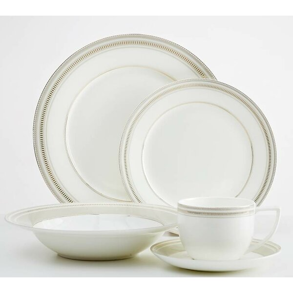 Sroda 20 Piece Dinnerware Set, Service for 4 by Red Barrel Studio