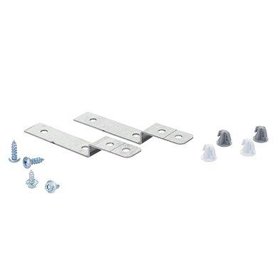 Dishwasher Side Mount Kit by Frigidaire