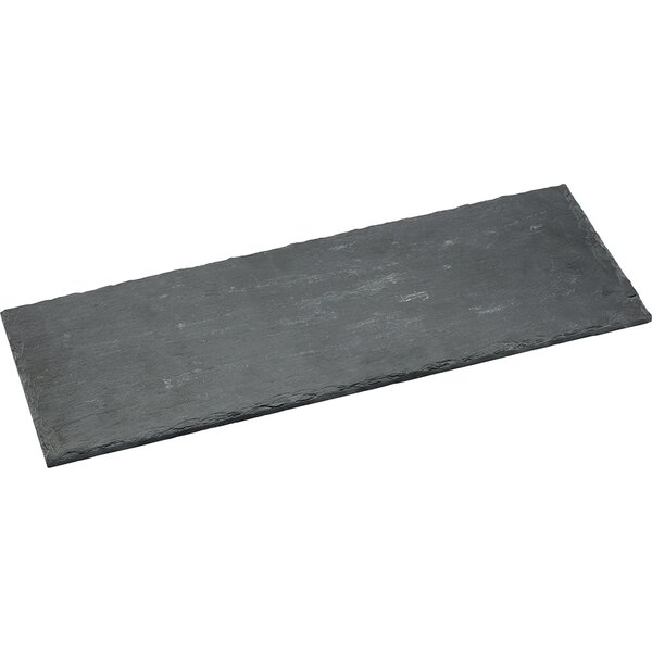 Celebration Serve It Up Slate Cheese Board by Precious Moments