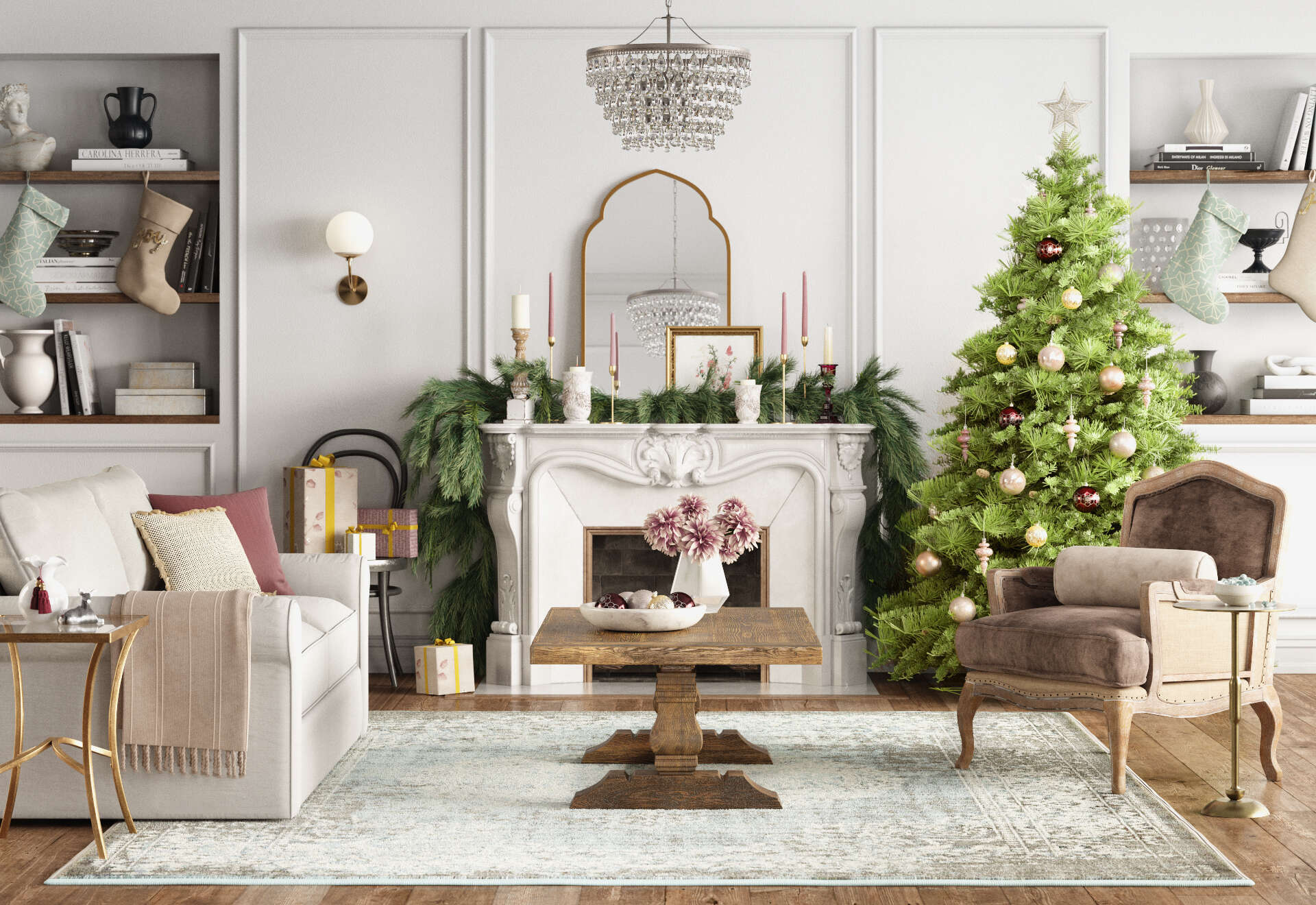 Kelly Clarkson Home Wayfair