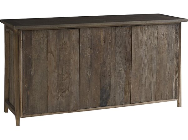 Reach Sideboard by Brayden Studio