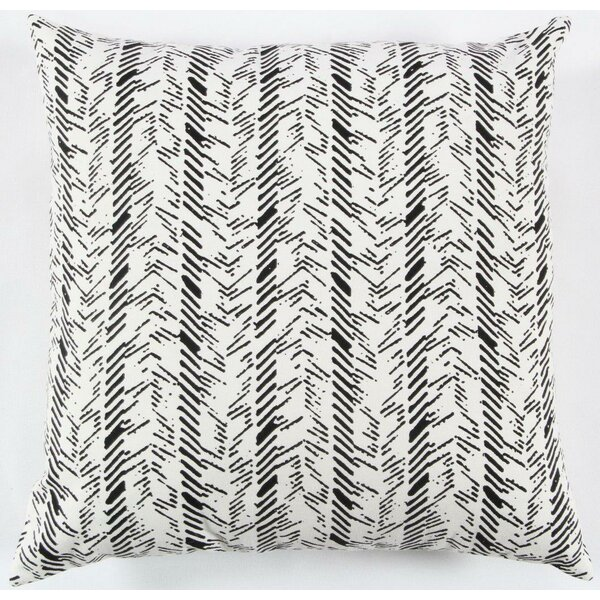 Callum Pillow Cover by DwellStudio