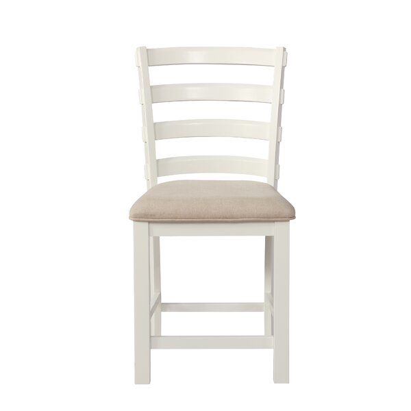 Crivello 24.3 Bar Stool by Darby Home Co
