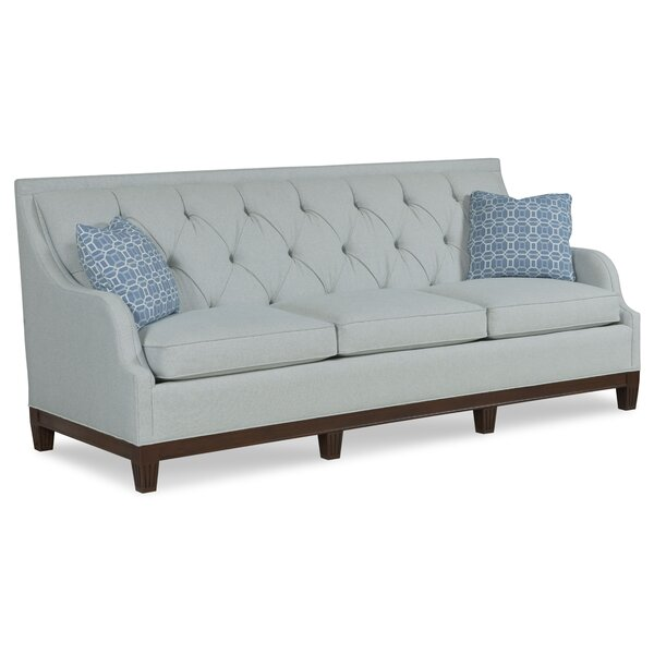 Finley Sofa by Fairfield Chair