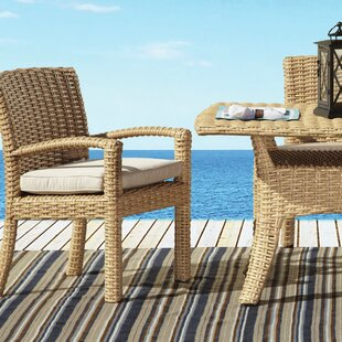 Leucadia 5 Piece Dining Set By Sunset West