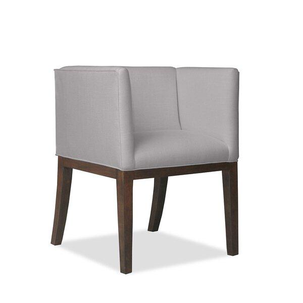 Haralson Arm Chair By Brayden Studio
