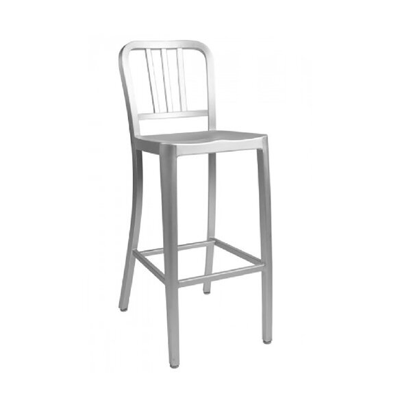 Method Counter & Bar Stool by Latitude Run Latitude Run