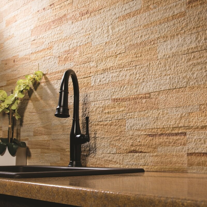 Your Guide To Sandstone Look Tiles