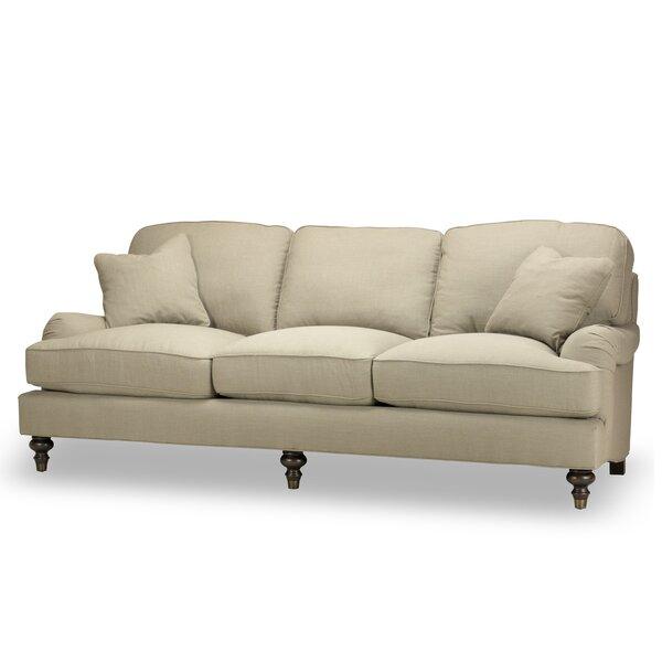 Beautiful Classy Kemble Sofa Score Big Savings on