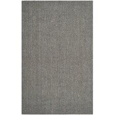 Branford Gray Indoor Area Rug