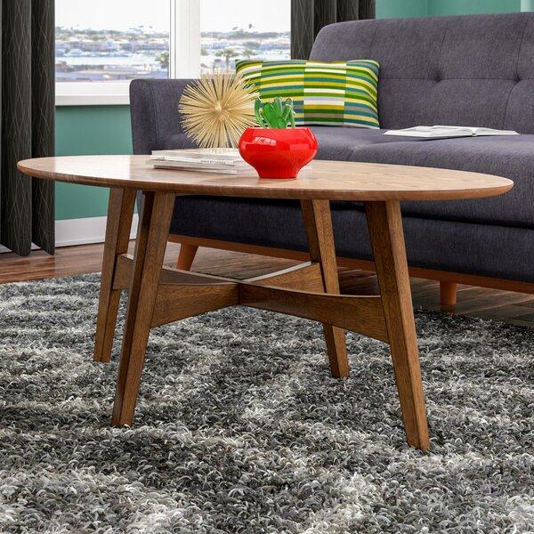Conrad Coffee Table By Langley Street™