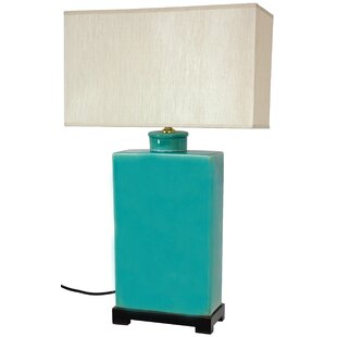 Affordable Price 28 Table Lamp By Oriental Furniture