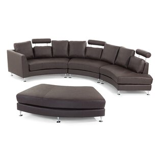 Outstanding Roundabound Modular Sectional Sofa Alphanode Cool Chair Designs And Ideas Alphanodeonline