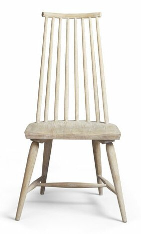 Coleman Dining Chair (Set of 2) by Union Rustic Union Rustic
