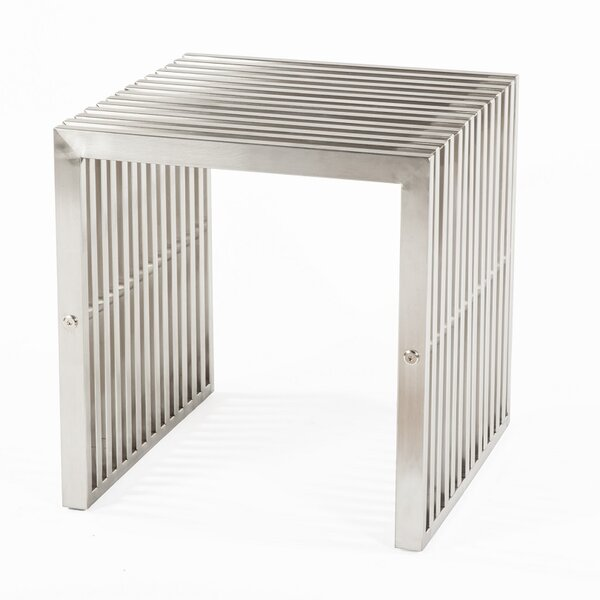 Accent Stool by dCOR design