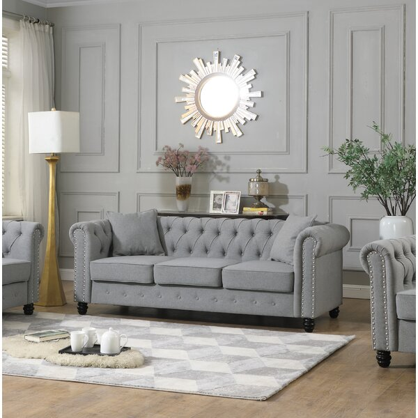 Shop Online Bender Sofa by Charlton Home by Charlton Home