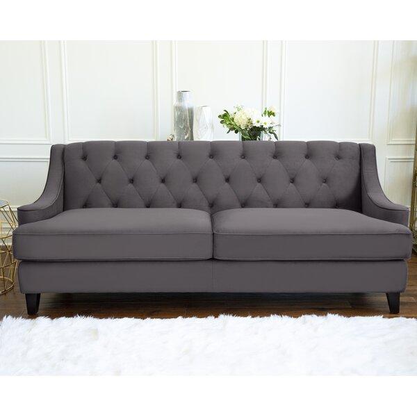 Arwood Sofa by Lark Manor