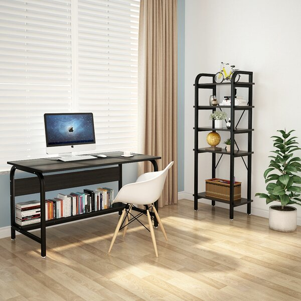 Arkeria Reversible Desk