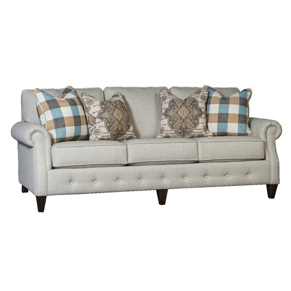 Citium Sofa By Rosecliff Heights