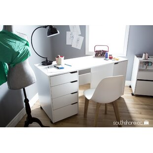 Exceptionnel Crea Sewing Craft Table