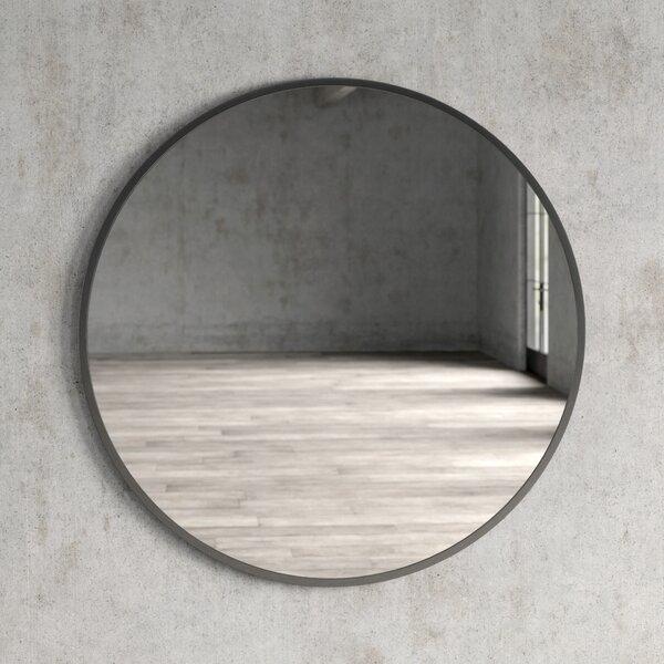 32 Inch Round Mirror Wayfair