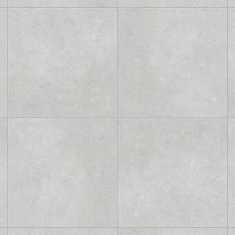 Elitetile Annata 10 X 10 Porcelain Stone Look Wall Floor Tile Wayfair