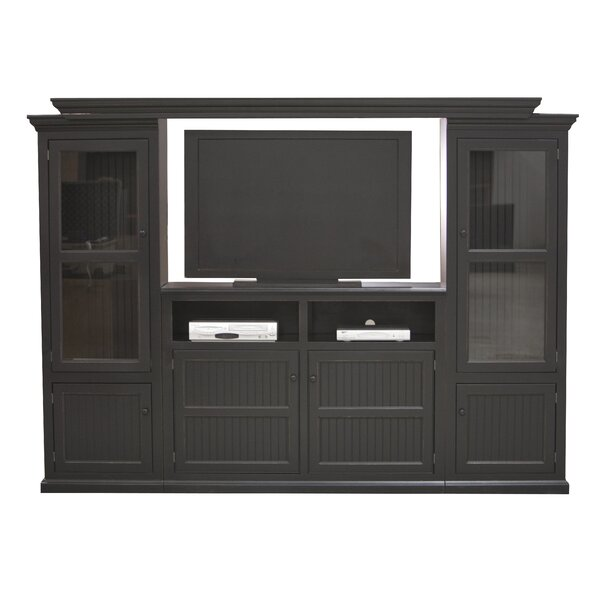 Didier TV Stand for TVs up to 60