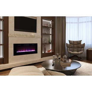 inserts indoor contemporary fireplaces insert fireplace corner uk within electric modern ideas