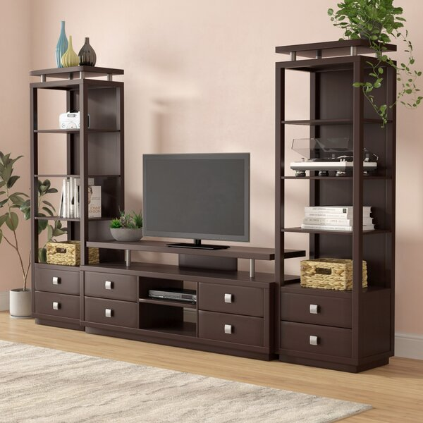 Vecchio TV Stand by Latitude Run