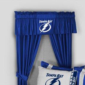 NHL Tampa Bay Lightning 88