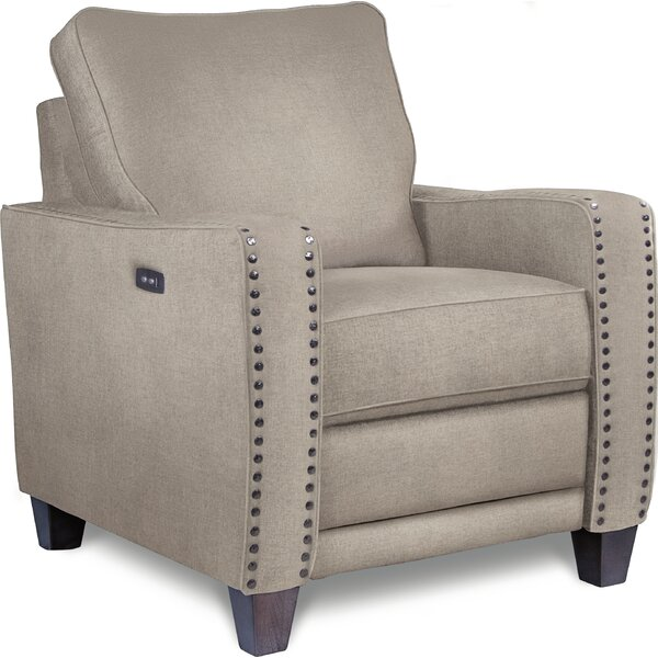 Makenna Duo Power Recliner by La-Z-Boy
