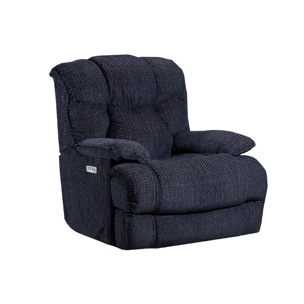 Bruno Recliner by Lane Furniture