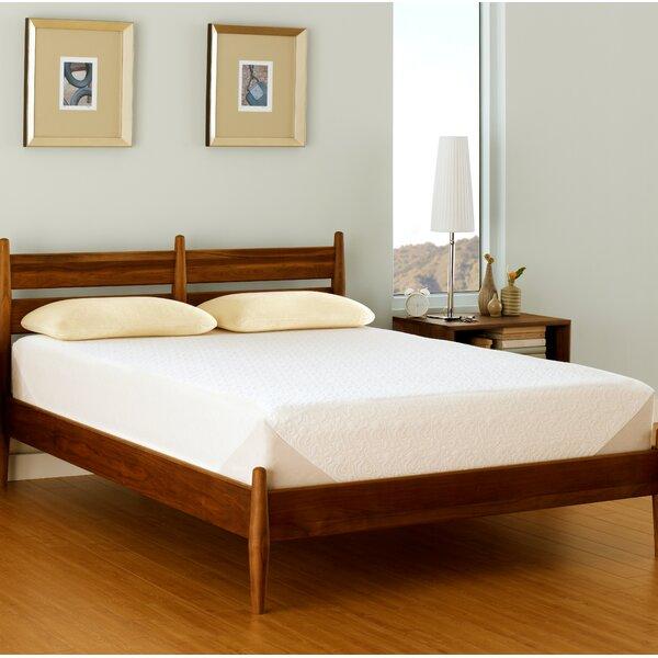 Contour Select 10 Extra Firm Mattress by Tempur-Pe