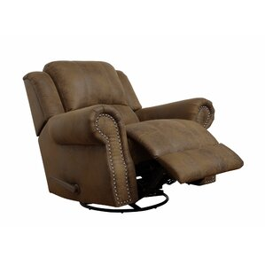 Decaro Recliner by Darby Home ..