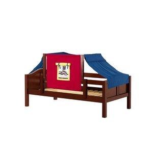 Bargain Toddler Bed ByMaxtrix Kids