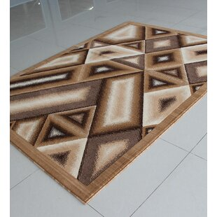 Affordable Price Berber Area Rug By Rug Tycoon