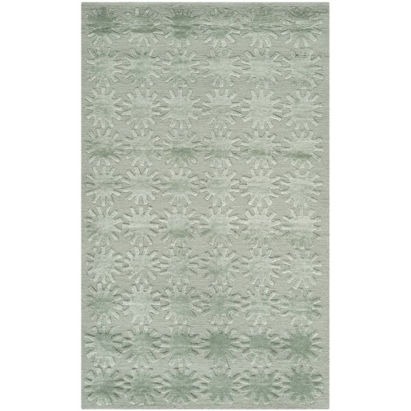 Martha Stewart Constellation Sky Area Rug by Martha Stewart Rugs