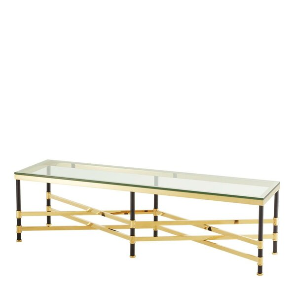 Review Strato Coffee Table