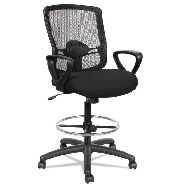 Thigpen Mesh Task Chair