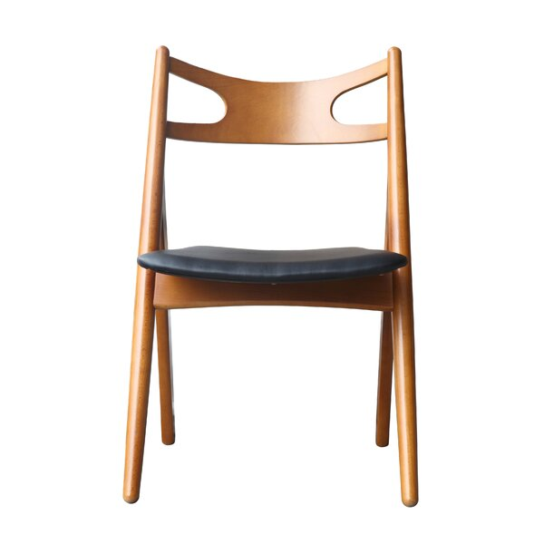 Oksana Side Chair by Fine Mod Imports