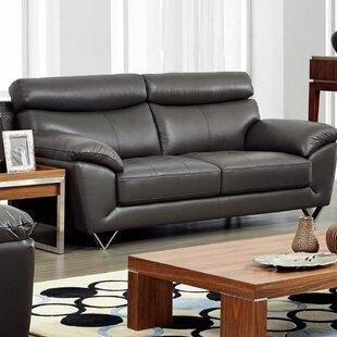 Sofa armrest covers wayfair deziree leather sofa watchthetrailerfo