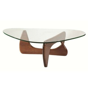 Fran Coffee Table