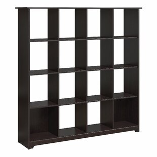 Hillsdale Cube Unit Bookcase by Red Barrel Studio Looking for