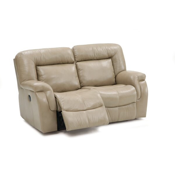 Leaside Reclining Loveseat By Palliser Furniture Palliser Furniture