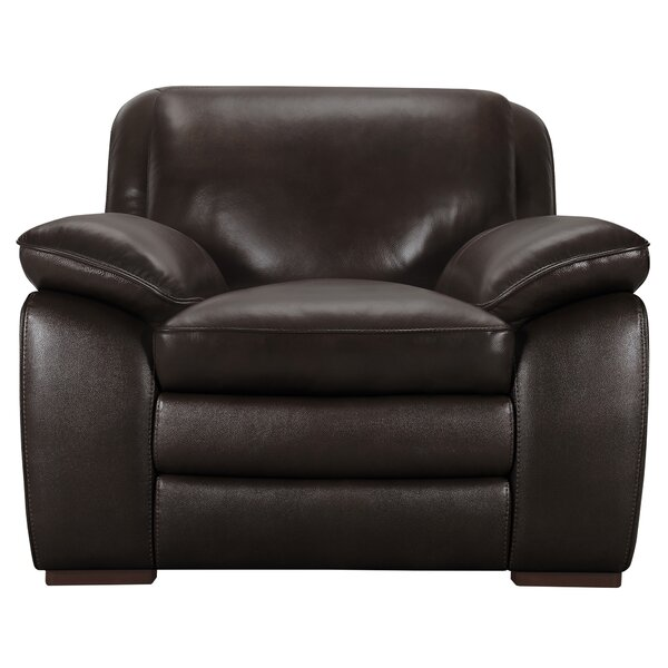 Memory Foam Foling Chair Bed